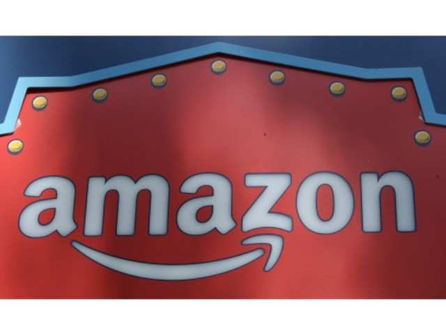 Amazon starts closed user-group testing of UPI pay platform