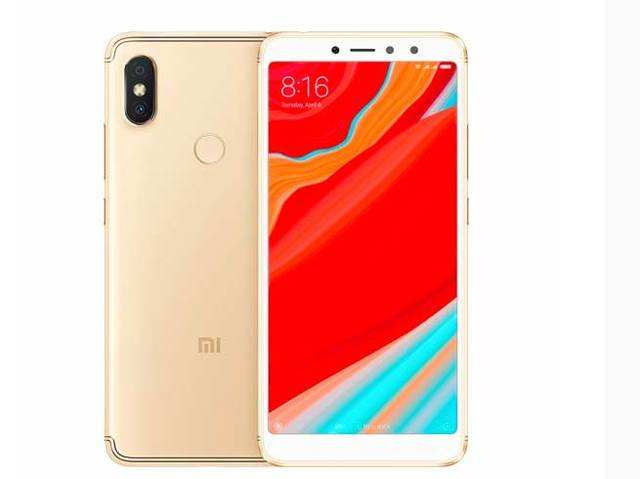Xiaomi Redmi Y2 price slashed, now available at a starting price of Rs 8,999
