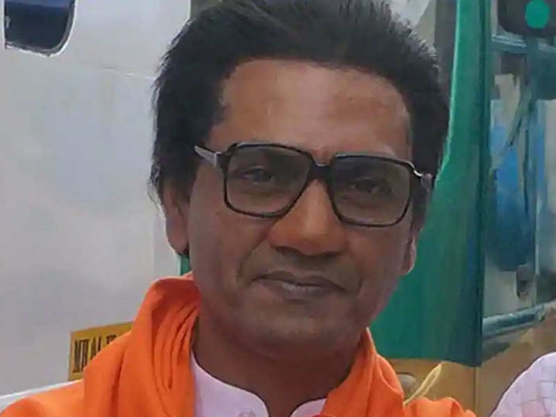 Nawazuddin Siddiqui watched more than 100 videos of Bal Thackeray to prepare for his biopic