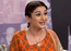 Taarak Mehta Ka Ooltah Chashmah written update January 8, 2019: Anjali's surprise makes Taarak Mehta guilty