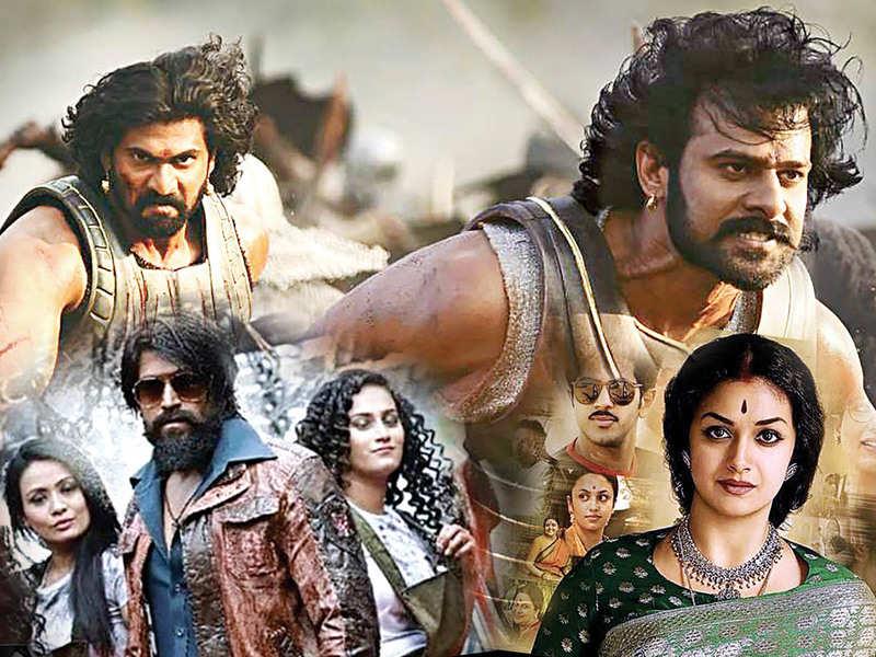 Dubbing Boom Has Voice Actors Make Hay Malayalam Movie News Times Of India