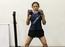 Silsila Badalte Rishton Ka fame Drashti Dhami's workout video will inspire you to hit the gym
