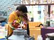 Bigg Boss Kannada 6 preview: Dhanraj's wife visits the house