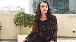 I was not raped, but the scars are no less: Bidita Bag in Lucknow
