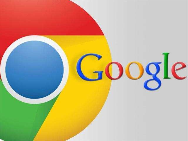Google Chrome to block spam ads starting July 9