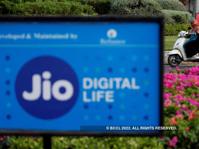 """Reliance Jio could become a big player in financial services. Their first move has happened,"" says a top official at a Mumbai-based private-sector bank on condition of anonymity."