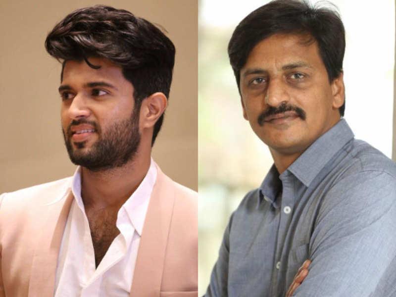 VVR Review: Vinaya Vidheya Rama Review: 5 reasons to watch Ram Charan and  Kiara Advani starrer   Vinaya Vidheya Rama Movie Review