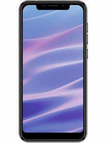 Mobiistar X1 Notch 32GB