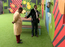 Bigg Boss Kannada 6, written  update, January 10, 2019: Andy gets shocked by a prank