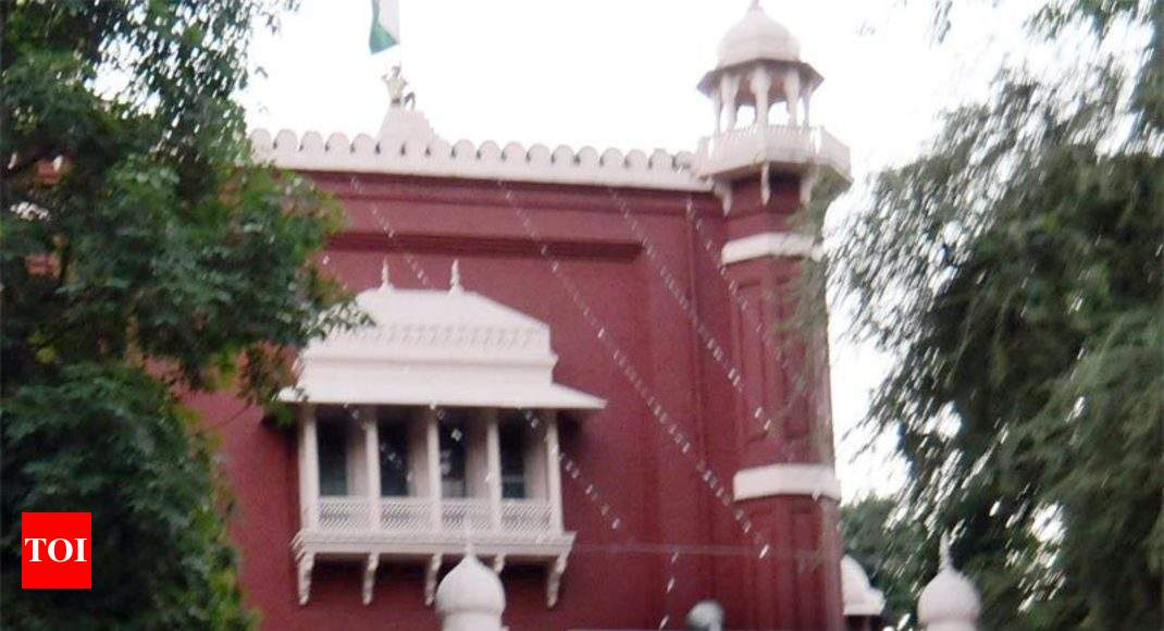 Allahabad High Court to release Group C, D Admit Card 2019 tomorrow; check download link here