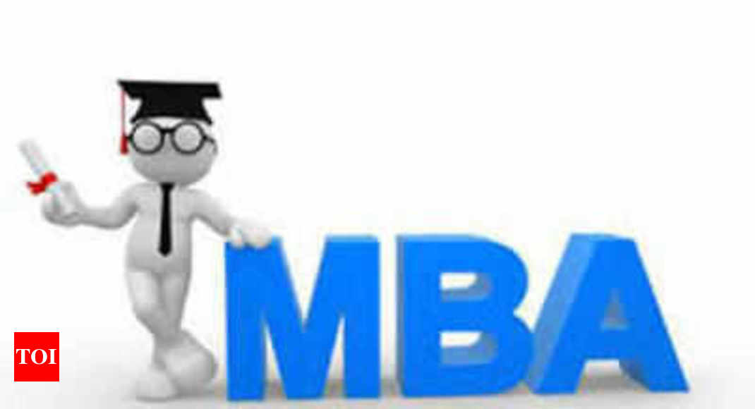 Why should you consider taking admission into an MBA program?