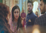 Ishq Subhan Allah written update, January 10, 2019: Zara gives money for Fatima's coaching; Kabir gets upset with Shahbaz