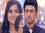 Guddan Tumse Na Ho Payega written update, January 10, 2019: AJ and Guddan dance together