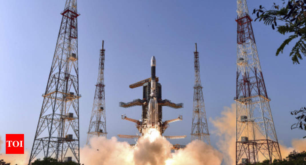 Gaganyaan mission aims to send Indians to space by December 2021: Isro -