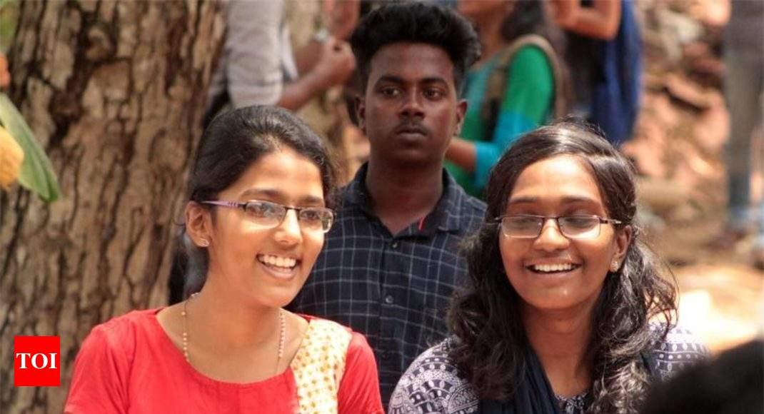 Punjab seeks release of central funds under scholarship scheme for SC students