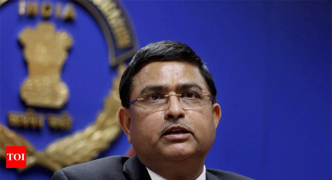 CBI vs CBI: HC refuses to quash FIR against special director Rakesh Asthana