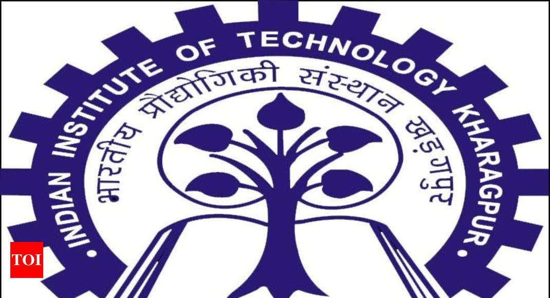 IIT KGP Alumni gift Rs 3.6 crores to weekend alumni meet