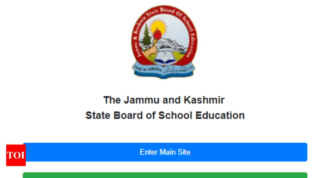 JKBOSE 10th, 12th result 2018 for Leh division declared; here's download link