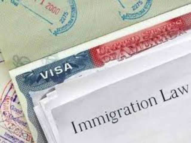 Donald Trump has good news for H-1B visa holders