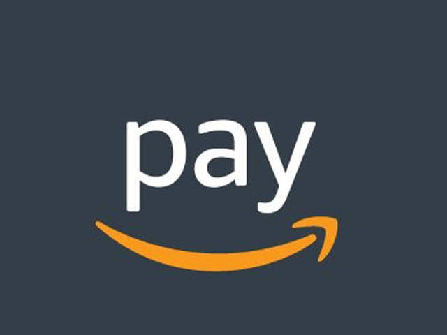 Amazon Pay gets Rs 300 crore from parent company