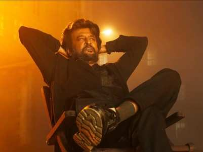 'Petta' box office collections day 1