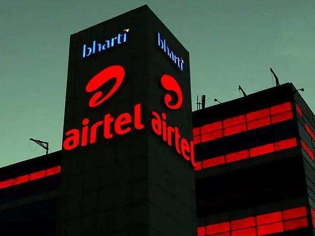 Bharti Airtel discontinues international roaming activation fee