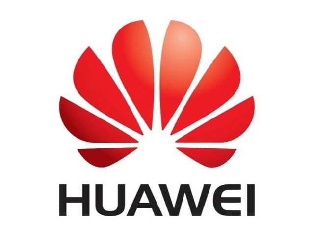 Huawei's 'spy' gets caught by the police in Poland