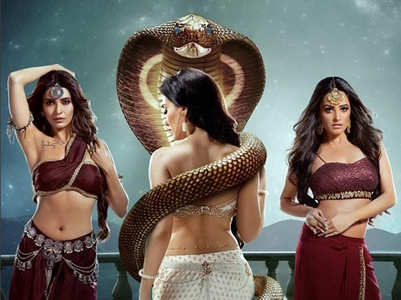 Naagin 3 to go off-air in February