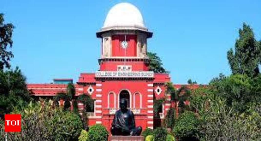 Anna University UG, PG 2018 Results expected soon
