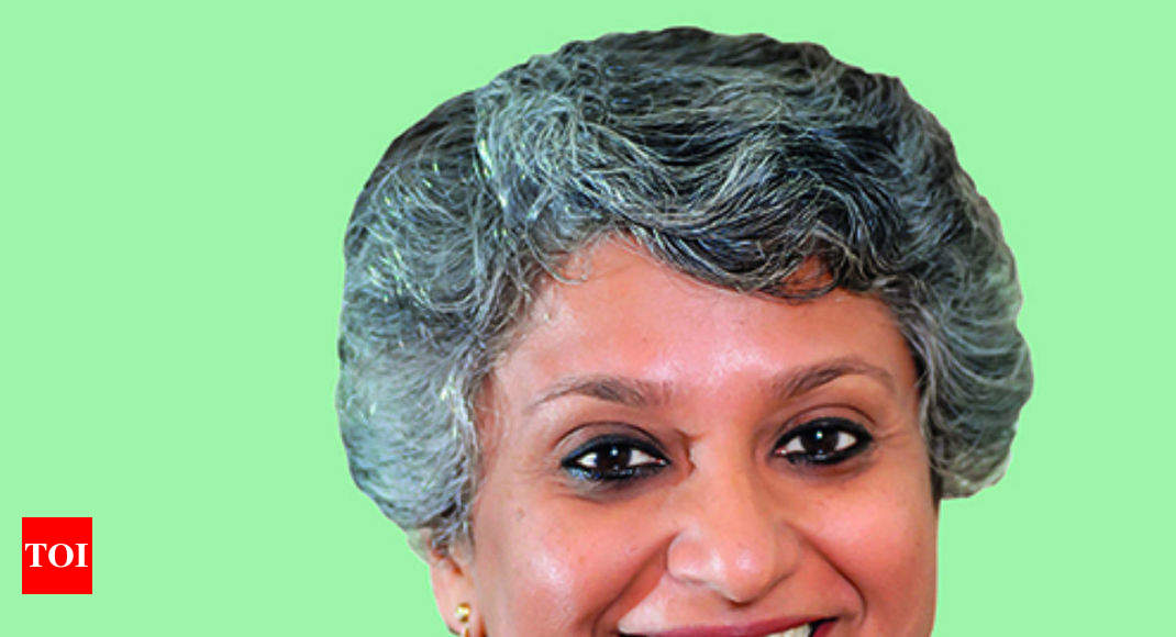 Where's the breast-beating about death of merit? New quota has exposed upper caste hypocrisy, says Prof Ashwini Deshpande - Times of India