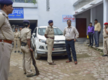 CBI arrests another accused in Muzaffarpur shelter home case