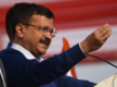 Kejriwal not to contest LS elections from Varanasi, party to field another candidate