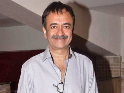 #MeToo: Rajkumar Hirani issues a statement