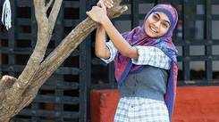 Baba Azmi to shoot a film in hometown Mijwan, near Lucknow, as a tribute to Kaifi Azmi