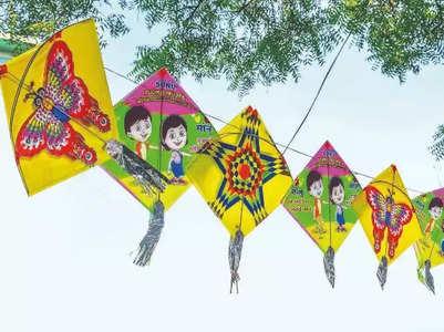 Makar Sankranti 2019: Date, Time, vidhi