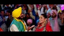 Latest Punjabi Song Nachdi Vekh Ke Sung By Nachhatar Gill And Pammi Bai