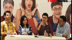 Sachin Pilgaonkar on multiplex issues