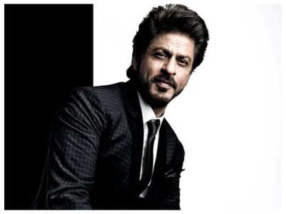 SRK's next 'Don 3' or Rakesh Sharma biopic?