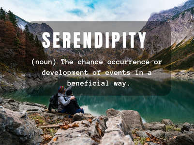 16 of the most beautiful sounding words in English