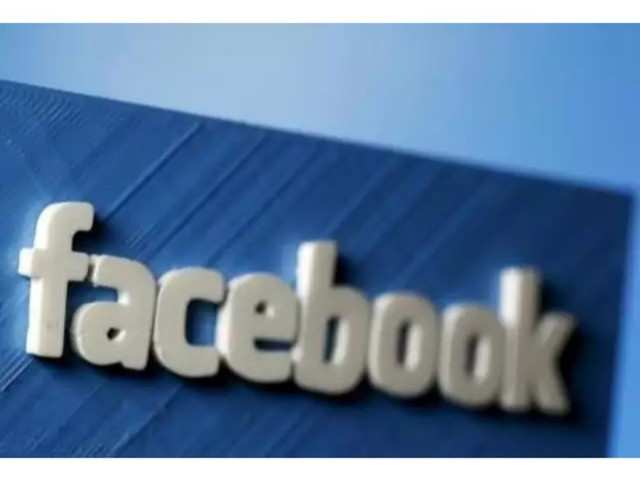 German watchdog plans to prevent Facebook from collecting user data: Report