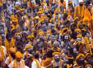 Kumbh Mela 2019: Meaning, symbolism and significance of the religious pilgrimage