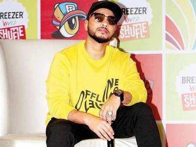 Raftaar: Delhi made me who I am