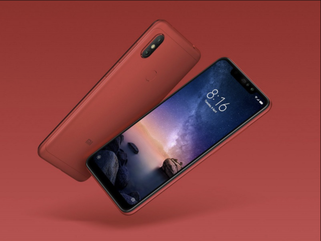 Xiaomi India head has a 'warning' for smartphone buyers