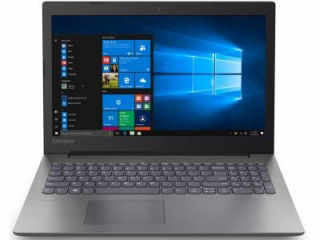 Lenovo Ideapad 330 (81DE021HIN) Laptop (Core i5 8th Gen/4 GB/1 TB 16 GB  SSD/Windows 10)