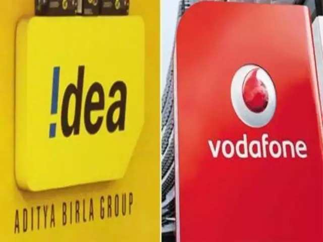 Vodafone Idea has 'good news' for its employees