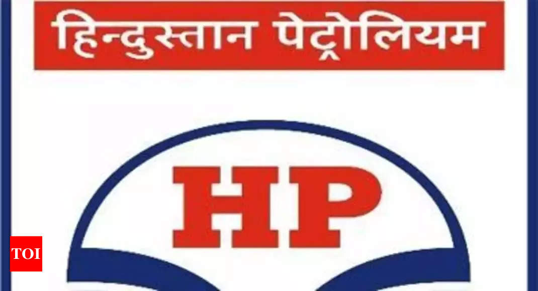 Gate 2019 Result News: GATE 2019: HPCL Recruits Engineers