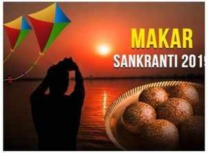 Happy Makar Sankranti: Marathi celebs wish love, happiness on the auspicious festival