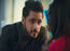Ishq Subhan Allah written update, January 14, 2019: Kabir gets worried for Zara's health; decides to sell his medal