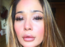 Trolling Sara Khan for fuller lips is body-shaming at its worst