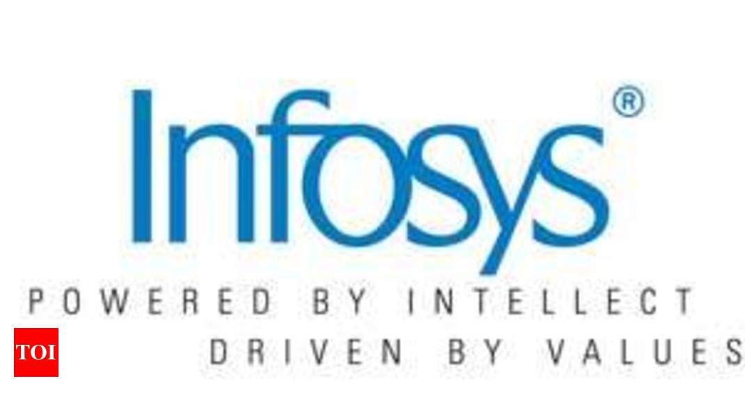 groups infosys share buyback - 700×700